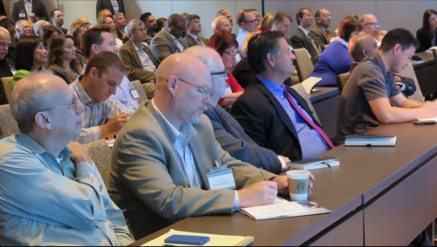 Automotive Conference
